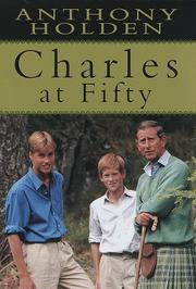 Cover of: Charles at Fifty