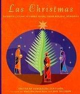 Cover of: Las Christmas