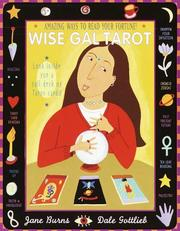 Cover of: Wise Gal Tarot