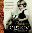 Cover of: Golden Legacy
