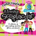 Cover of: Collectopia