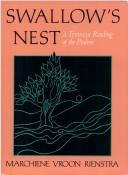 Cover of: The Swallow's Nest