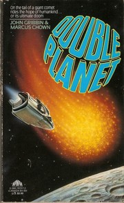 Cover of: Double Planet
