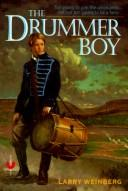 Cover of: The Drummer Boy (An Avon Camelot Book)