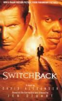 Cover of: Switchback