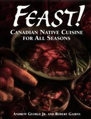 Cover of: Feast!