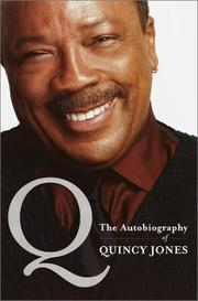 Cover of: Q