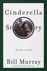 Cover of: Cinderella Story