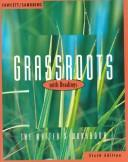 Cover of: Grass Roots With Readings