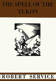 Cover of: The Spell of the Yukon