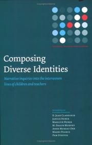 Cover of: Composing Diverse Identites