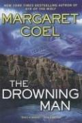 Cover of: The Drowning Man (John O'Malley and Vicki Holden Mysteries)