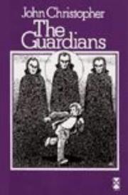 Cover of: The Guardians