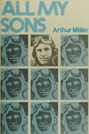 Cover of: All My Sons (Hereford Plays)