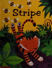 Cover of: Stripe