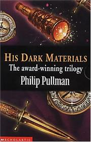 Cover of: His Dark Materials Gift Set (His Dark Materials)