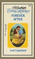 Cover of: Forever After