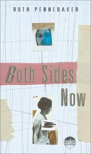 Cover of: Both Sides Now (Readers Circle)