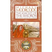 Cover of: The Knight of the Swords