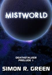 Cover of: Mistworld