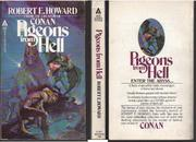 Cover of: Pigeons from Hell