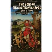 Cover of: The Song of Mavin Manyshaped