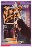 Cover of: The Midnight Mystery