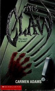 Cover of: The Claw