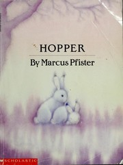 Cover of: Hoppel