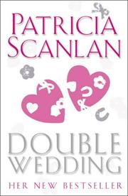 Cover of: Double Wedding