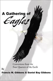 Cover of: A Gathering of Eagles
