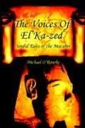 Cover of: The Voices of El'Ka-Zed