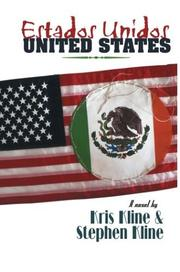 Cover of: Estados Unidos-united States