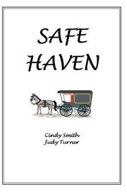 Cover of: Safe Haven
