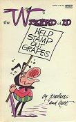 Cover of: Help Stamp Out Grapes