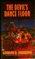 Cover of: The devil's dance floor