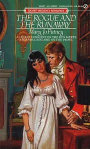 Cover of: The Rogue and the Runaway