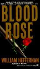 Cover of: Blood Rose (Signet)
