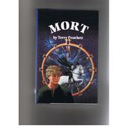 Cover of: Mort