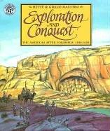 Cover of: Exploration and Conquest