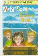 Cover of: Goose's Gold