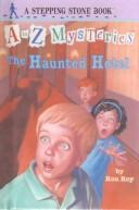 Cover of: The Haunted Hotel