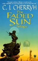 Cover of: Faded Sun Trilogy