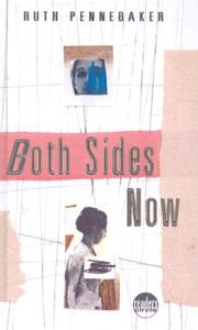 Cover of: Both Sides Now (Readers Circle (Sagebrush))