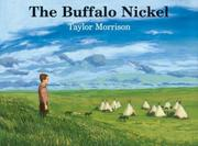 Cover of: The Buffalo Nickel