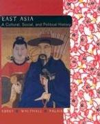 Cover of: East Asia