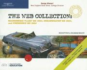 Cover of: The Web Collection