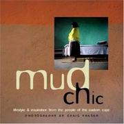 Cover of: Mud Chic