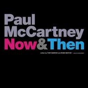 Cover of: Paul McCartney - Now and Then