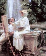 Cover of: The Edwardians